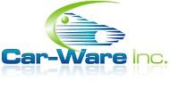 CarWare Innovations