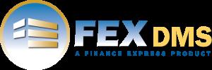 Finance Express DMS
