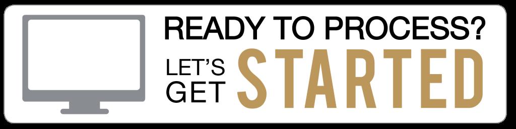 Lets_Get_Started