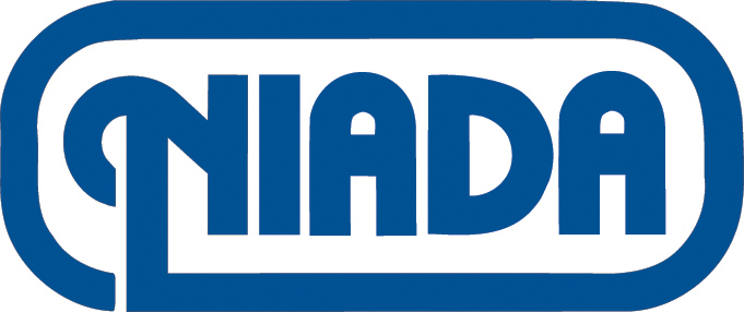 National Independent Auto Dealers Association