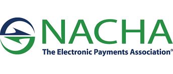 National Automated Clearing House Association