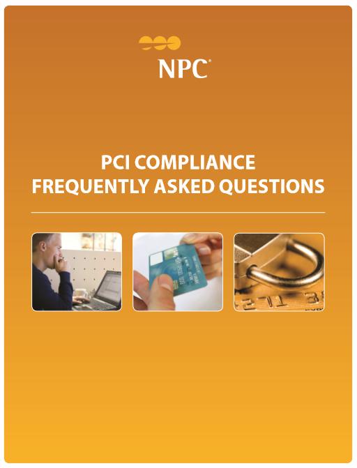 PCI_Questions