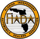 Florida Independent Auto Dealers Association