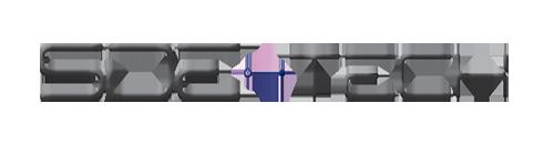 sde_tech_logo_web