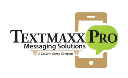 text_message_logo