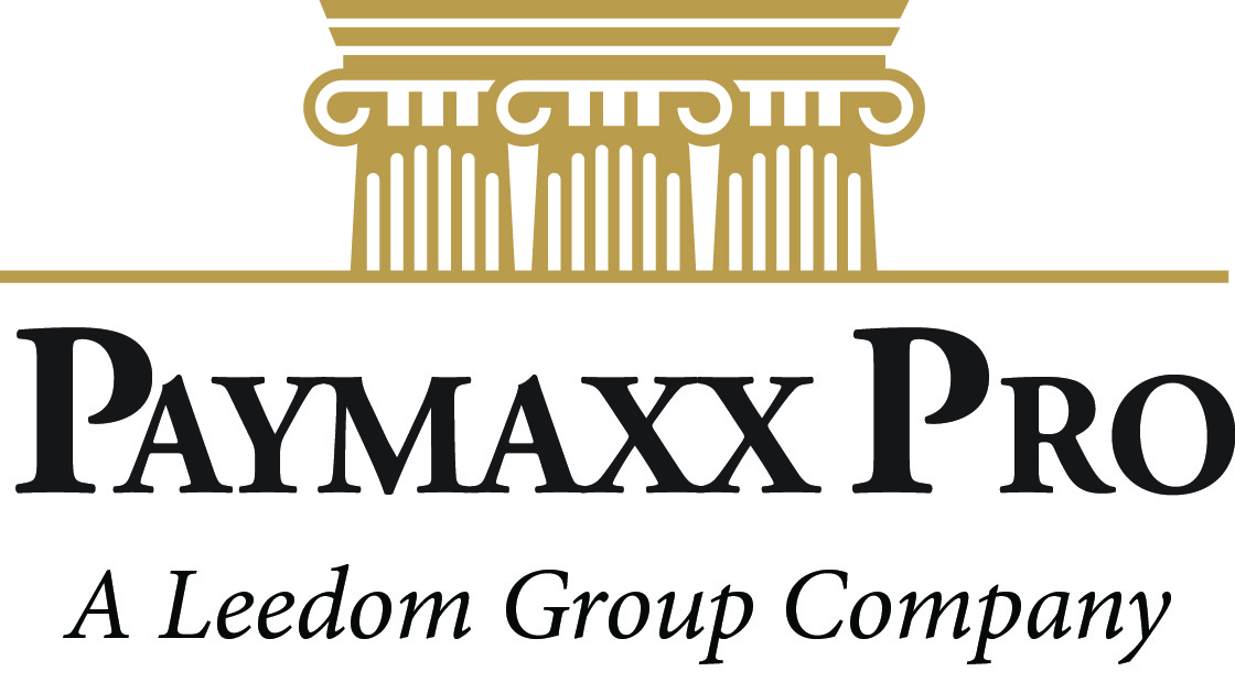Paymaxx Pro