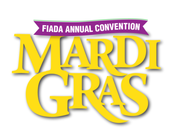 Buy Here Pay Here Orlando >> FIADA Annual Convention - Paymaxx Pro